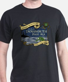 Funny Lovecraft T-Shirt
