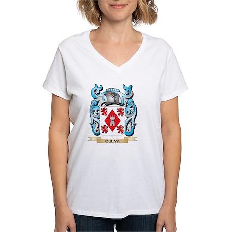 Delusion Long Sleeve T-Shirt