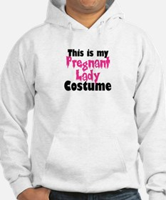 Mother of the Year Hoodie