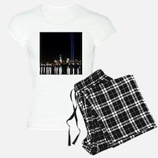 MANHATTAN 1 Pajamas