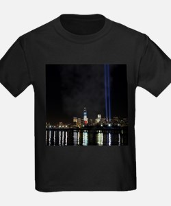 MANHATTAN 1 T-Shirt