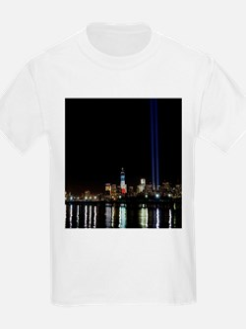 MANHATTAN 1 T-Shirt
