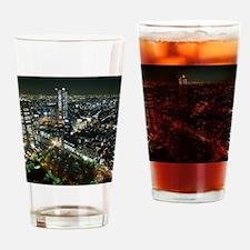 TOKYO NIGHT Drinking Glass