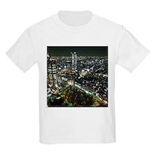 TOKYO NIGHT T-Shirt