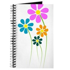 flowers blumen spring frühling flower blum Journal
