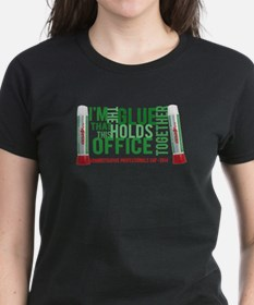 Cute Administrative professional Tee