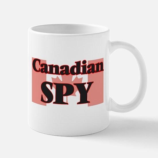 Canadian Sports Therapist Mugs