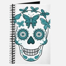 Cute All souls day Journal