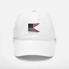 Union Cavalry Baseball Baseball Cap