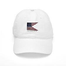 Union Cavalry Baseball Cap