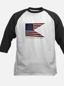 Union Cavalry Tee