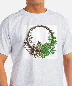 Cute Vine T-Shirt