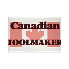 Canadian Toolmaker Magnets
