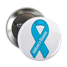 Addison's Disease Button
