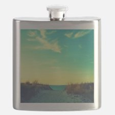 Walk With Love Flask