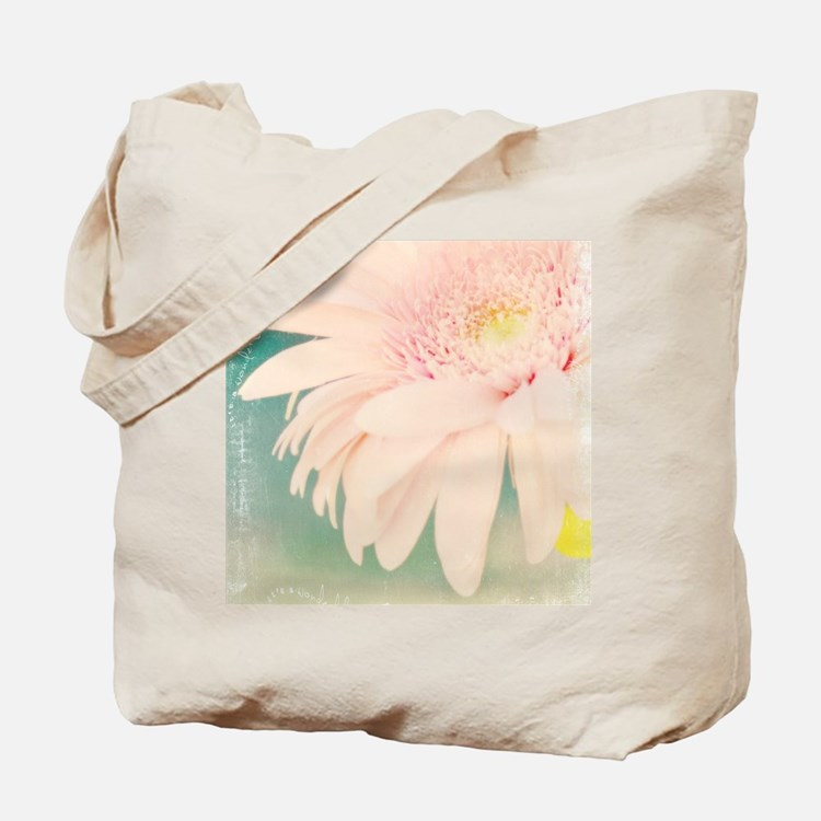 Wonderful Tote Bag