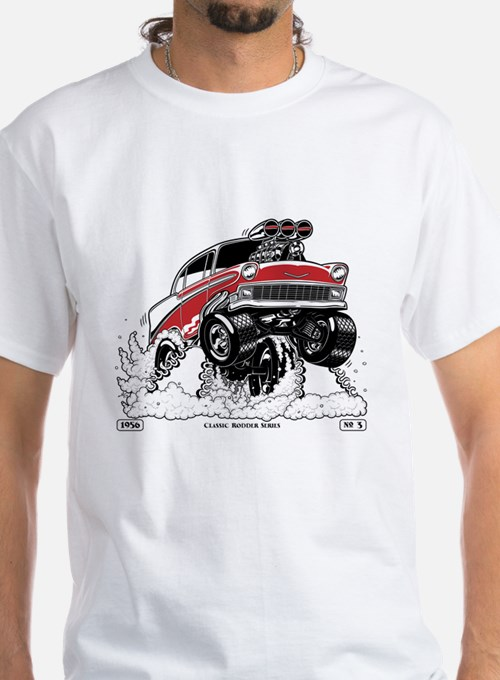 hot rod t shirts shirts tees custom hot rod clothing