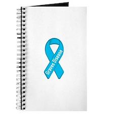 Graves Disease Journal