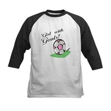 Unique Cool chick Tee