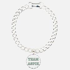 Team Aspie Bracelet