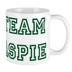 Team Aspie Mugs