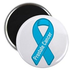 Prostate Cancer Magnet
