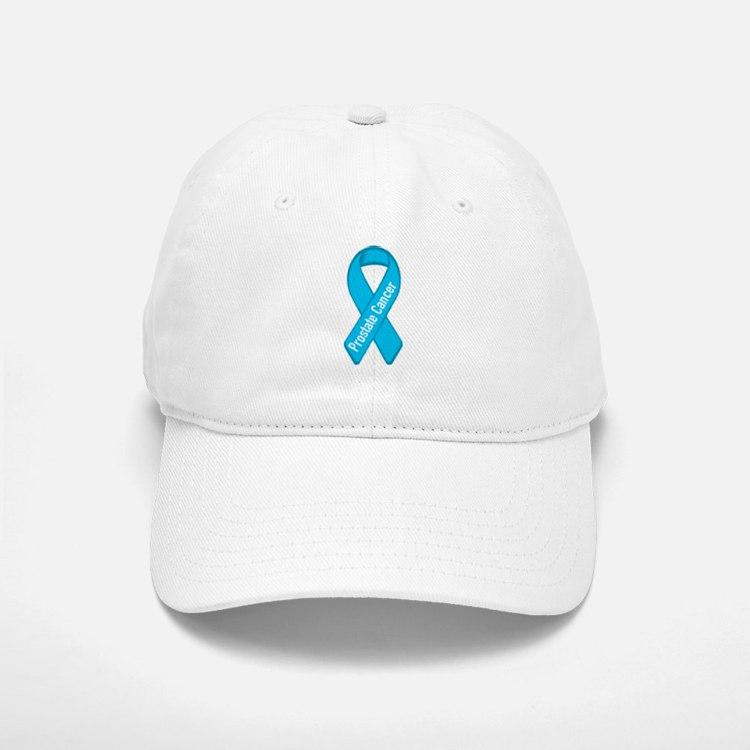 Prostate Cancer Baseball Baseball Cap