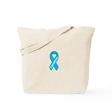 Scleroderma Tote Bag