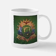 7th Missouri Vols. Mug