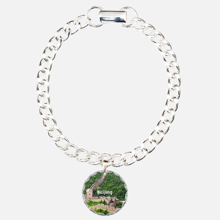 Beijing Bracelet