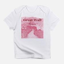 Beijing Infant T-Shirt