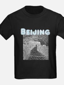 Beijing T