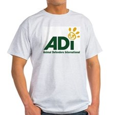 Cute Animal defenders T-Shirt