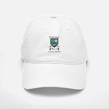 Ui Dorrthainn - County Meath Baseball Baseball Baseball Cap