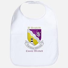 Ui Deaghaidh - County Wexford Bib