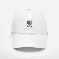 Ui Cheithig - County Meath Baseball Baseball Baseball Cap