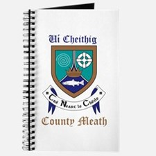Ui Cheithig - County Meath Journal