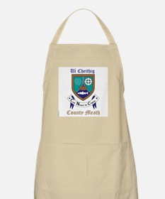 Ui Cheithig - County Meath Apron
