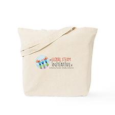 The GSI Tote Bag