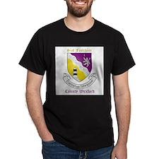 Siol Faolchain - County Wexford T-Shirt