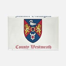 Muintir Giollagain - County Westmeath Magnets