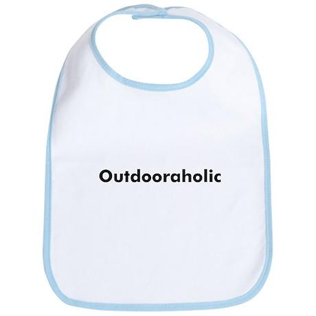 Outdooraholic Bib