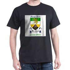 Maigh Aoife - County Offaly T-Shirt