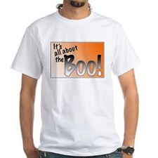 Cool All about Shirt