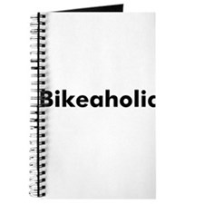Bikeaholic Journal