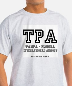 Cute American airlines T-Shirt