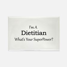 Dietitian Magnets