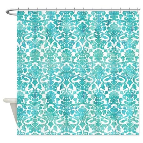 Shower Curtain By Dreamingmindcards