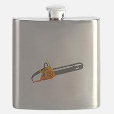 Unique Logging Flask