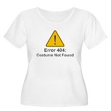 Geek humor T-Shirt